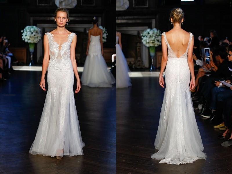 ny-bridal-week-alon-livne-fall-2016-revista-icasei (23)