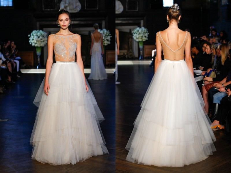 ny-bridal-week-alon-livne-fall-2016-revista-icasei (24)