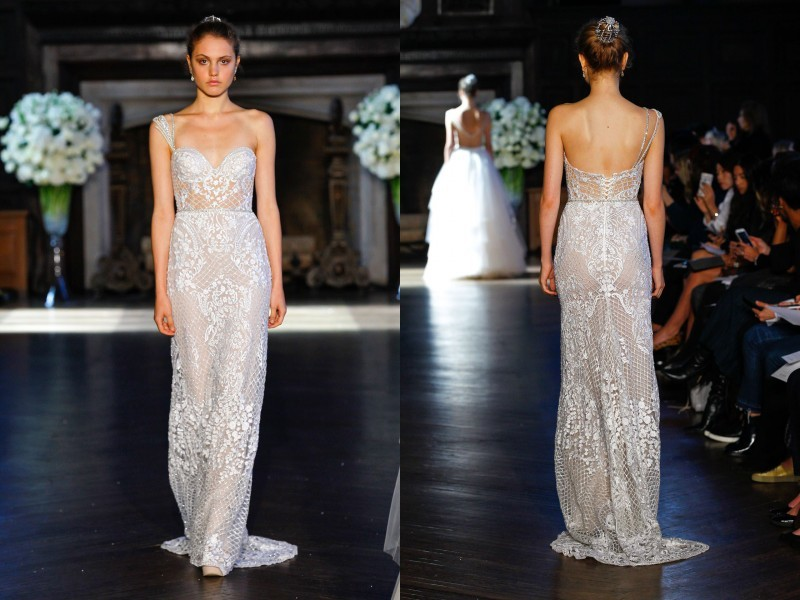ny-bridal-week-alon-livne-fall-2016-revista-icasei (25)