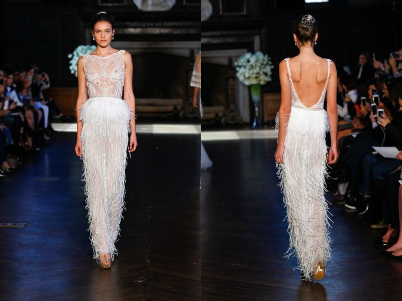ny-bridal-week-alon-livne-fall-2016-revista-icasei (27)
