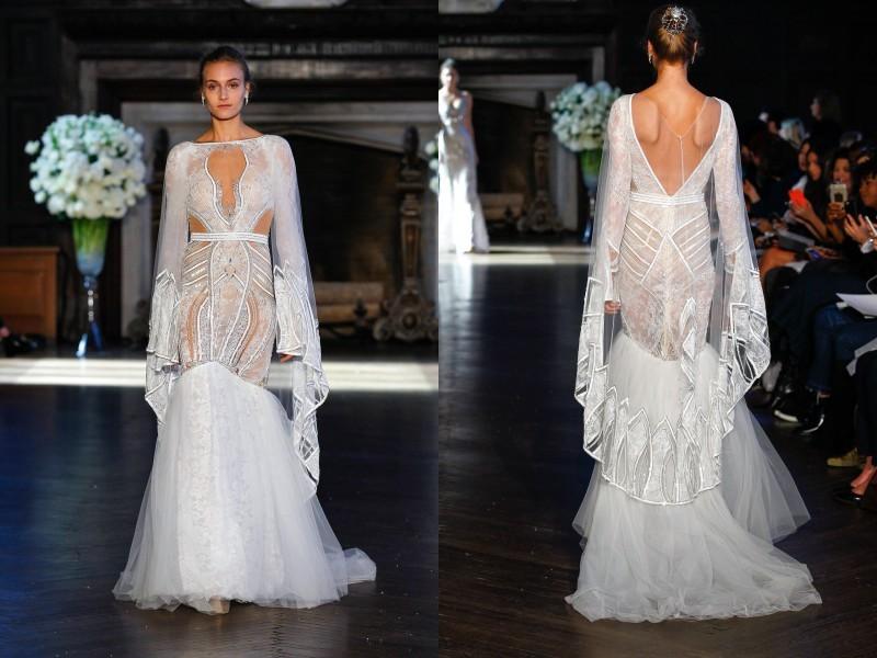 ny-bridal-week-alon-livne-fall-2016-revista-icasei (28)