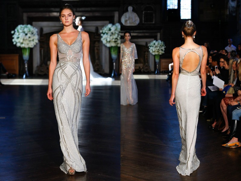 ny-bridal-week-alon-livne-fall-2016-revista-icasei (29)