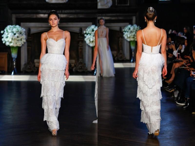 ny-bridal-week-alon-livne-fall-2016-revista-icasei (3)
