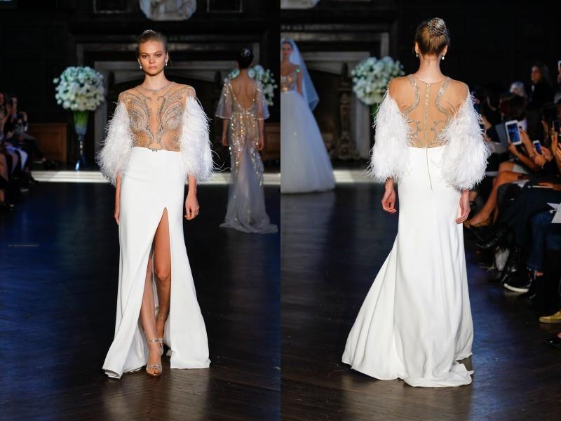 ny-bridal-week-alon-livne-fall-2016-revista-icasei (30)