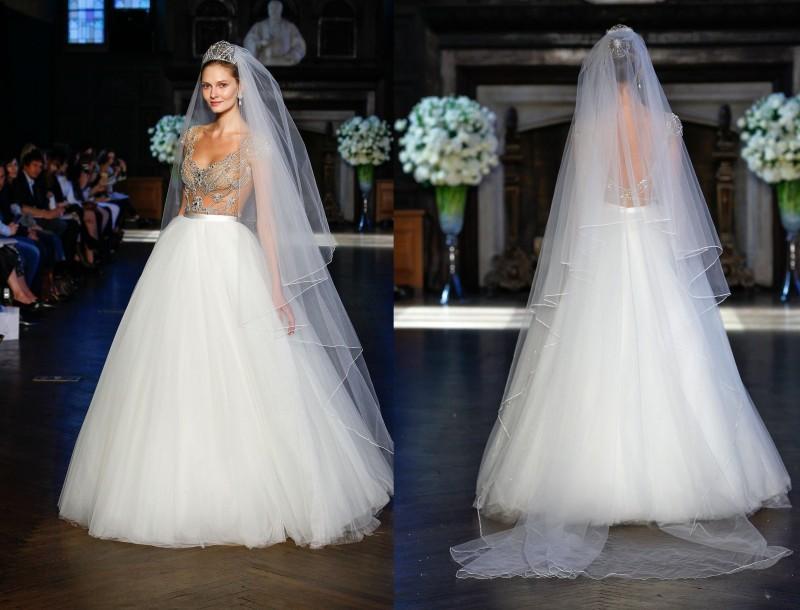 ny-bridal-week-alon-livne-fall-2016-revista-icasei (31)