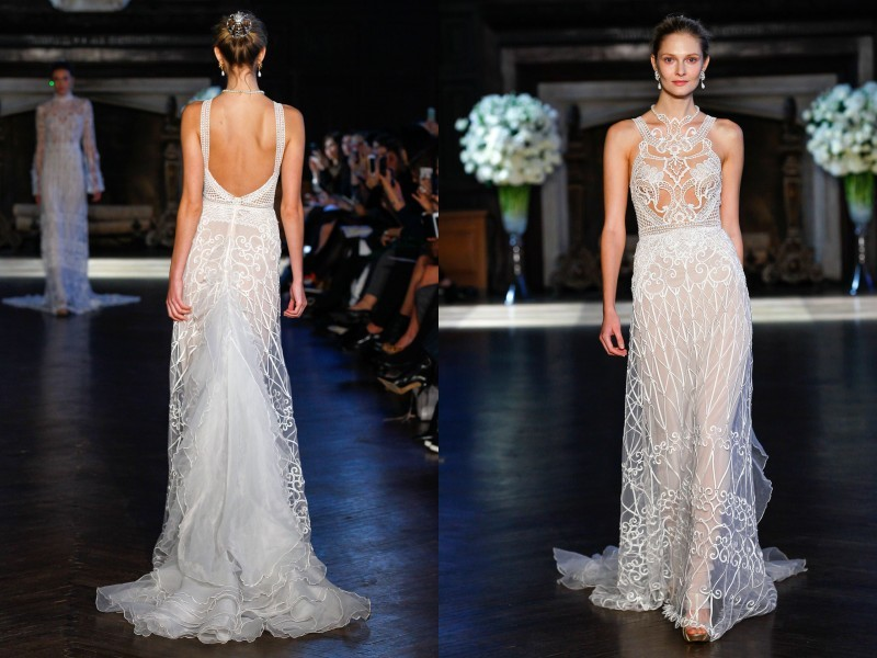 ny-bridal-week-alon-livne-fall-2016-revista-icasei (32)