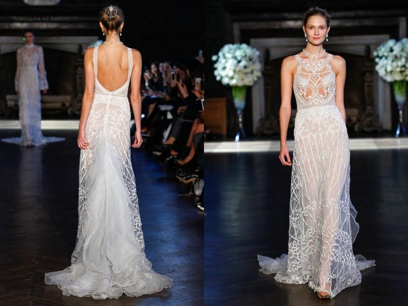 ny-bridal-week-alon-livne-fall-2016-revista-icasei (32)
