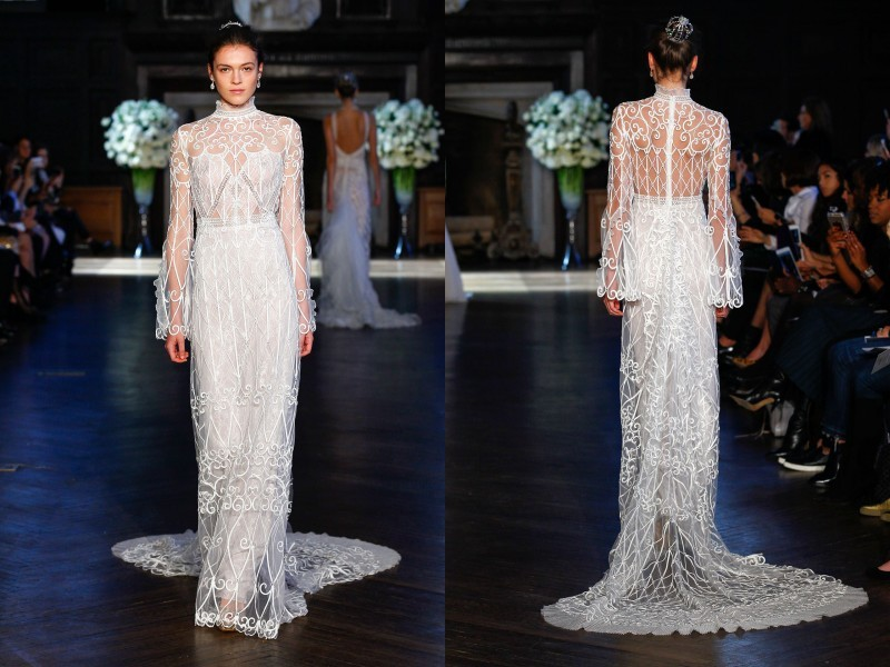 ny-bridal-week-alon-livne-fall-2016-revista-icasei (33)
