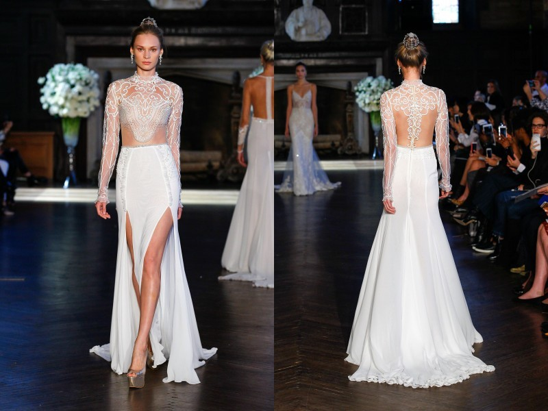 ny-bridal-week-alon-livne-fall-2016-revista-icasei (35)