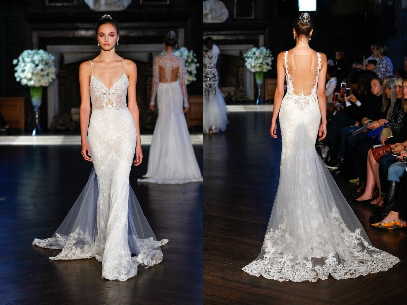 ny-bridal-week-alon-livne-fall-2016-revista-icasei (36)