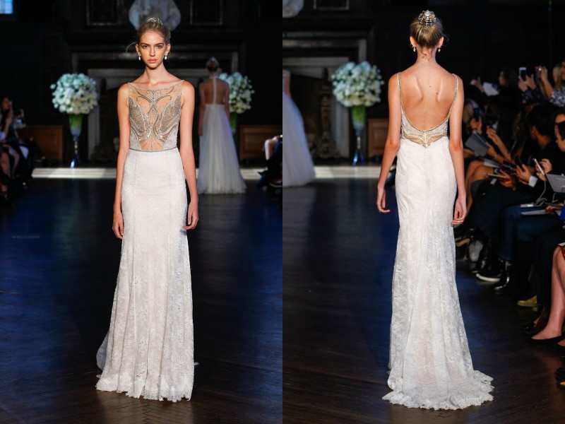 ny-bridal-week-alon-livne-fall-2016-revista-icasei (5)