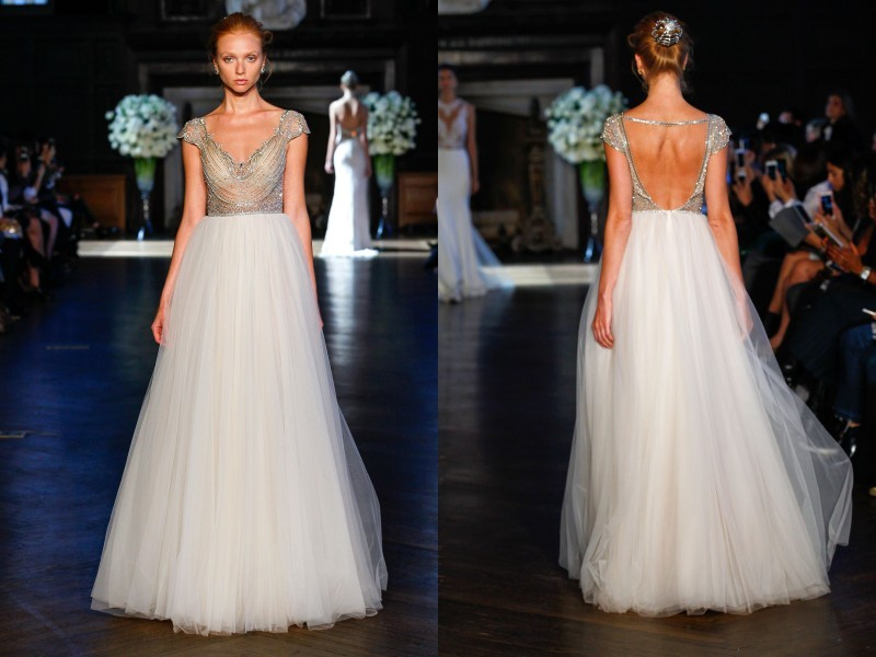 ny-bridal-week-alon-livne-fall-2016-revista-icasei (6)