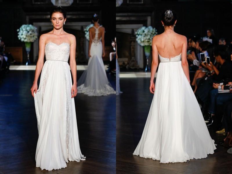 ny-bridal-week-alon-livne-fall-2016-revista-icasei (8)