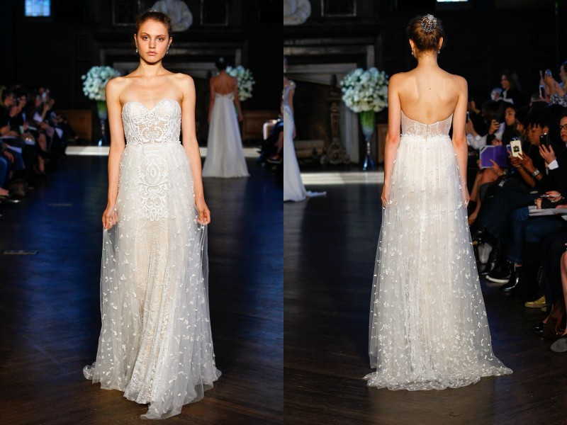 ny-bridal-week-alon-livne-fall-2016-revista-icasei (9)