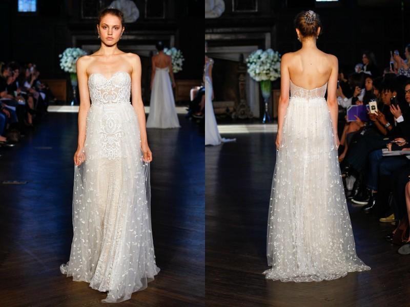 ny-bridal-week-alon-livne-fall-2016-revista-icasei (9)