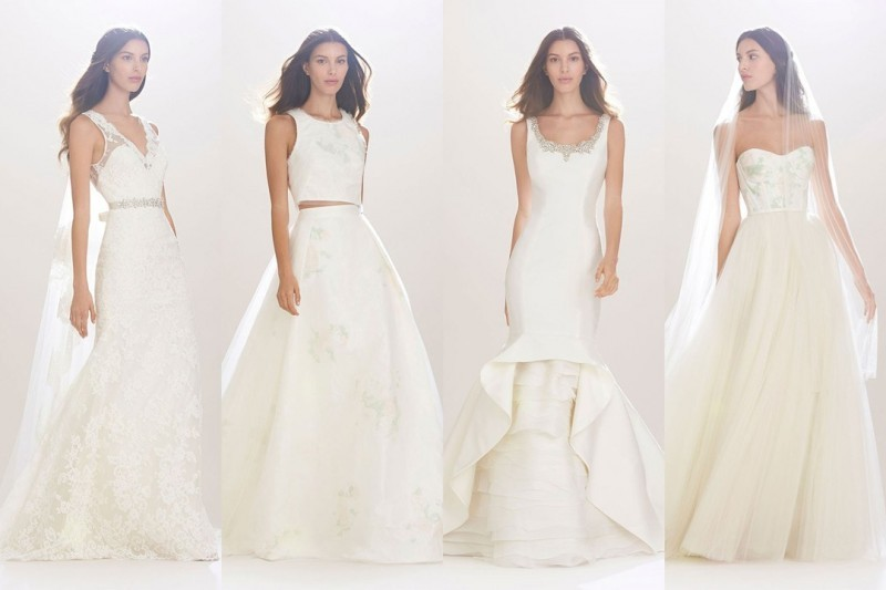 ny-bridal-week-carolina-herrera-fall-2016-revista- dc118d12cd