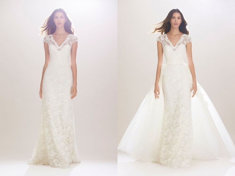 ny-bridal-week-carolina-herrera-fall-2016-revista-icasei (5)