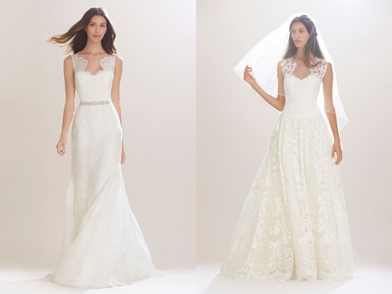 ny-bridal-week-carolina-herrera-fall-2016-revista- ... 14b589823c