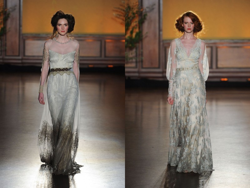 ny-bridal-week-claire-petitbone-fall-2016-revista-icasei (1)
