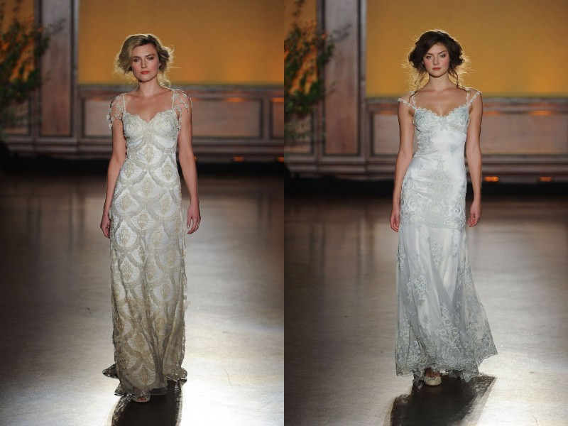 ny-bridal-week-claire-petitbone-fall-2016-revista-icasei (10)