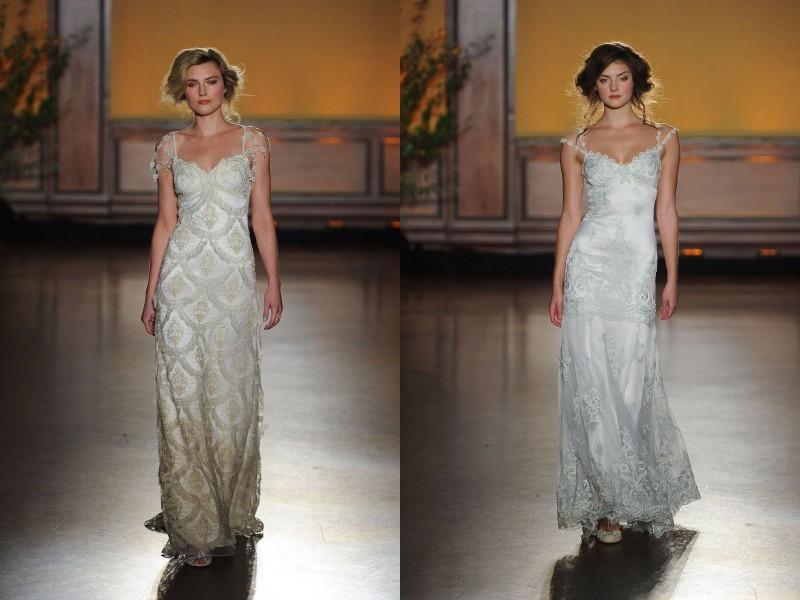 ny-bridal-week-claire-petitbone-fall-2016-revista-icasei (10)