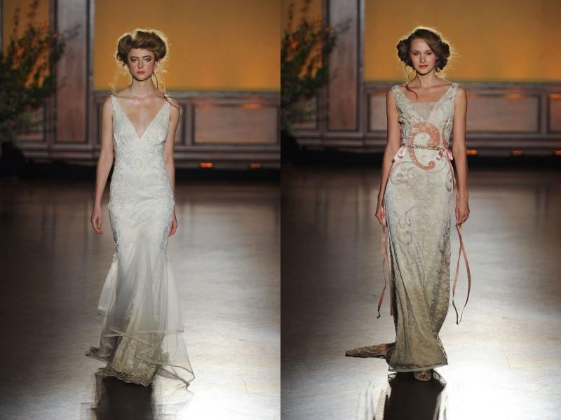 ny-bridal-week-claire-petitbone-fall-2016-revista-icasei (4)