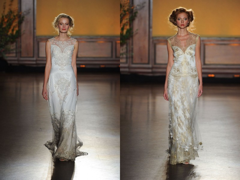 ny-bridal-week-claire-petitbone-fall-2016-revista-icasei (5)