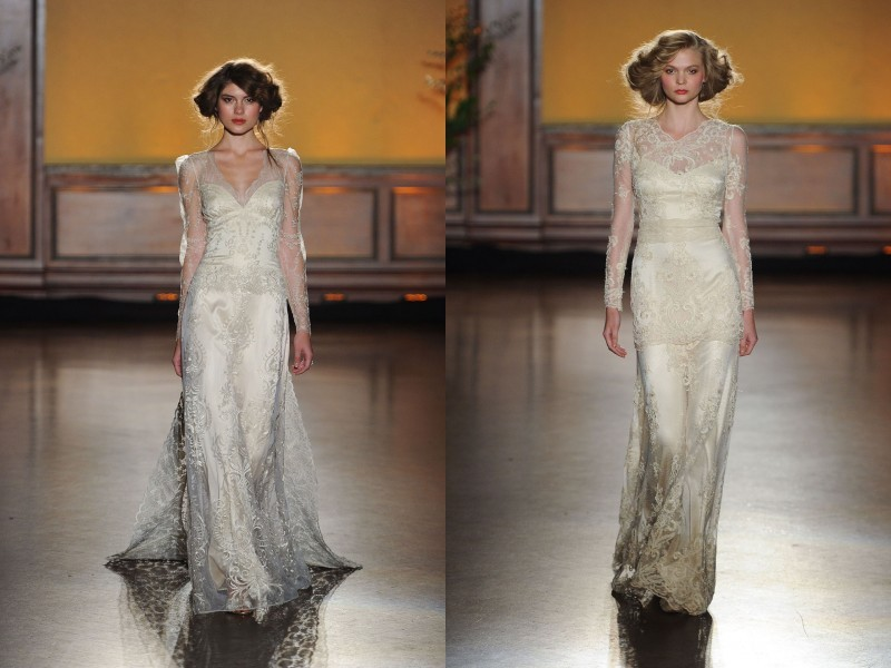 ny-bridal-week-claire-petitbone-fall-2016-revista-icasei (7)