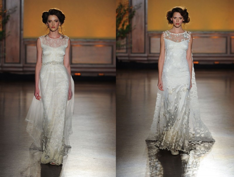 ny-bridal-week-claire-petitbone-fall-2016-revista-icasei (9)