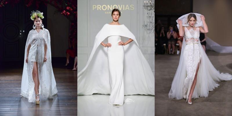 ny-bridal-week-fall-2016-top-10-tendencias-revista-icasei (10)