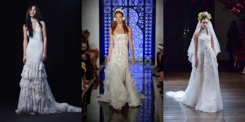 ny-bridal-week-fall-2016-top-10-tendencias-revista-icasei (2)