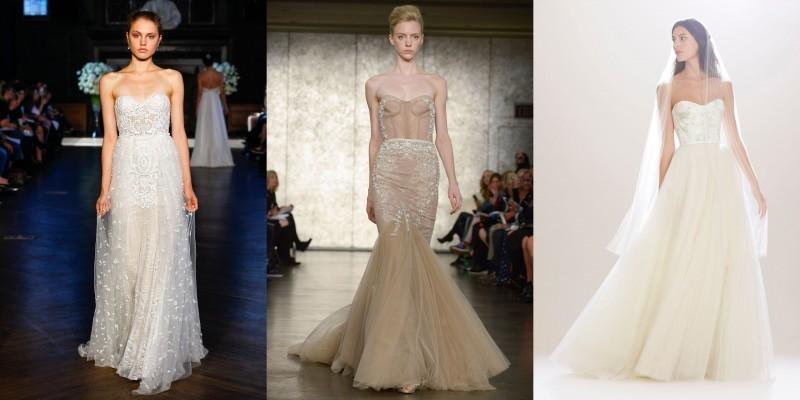ny-bridal-week-fall-2016-top-10-tendencias-revista-icasei (3)