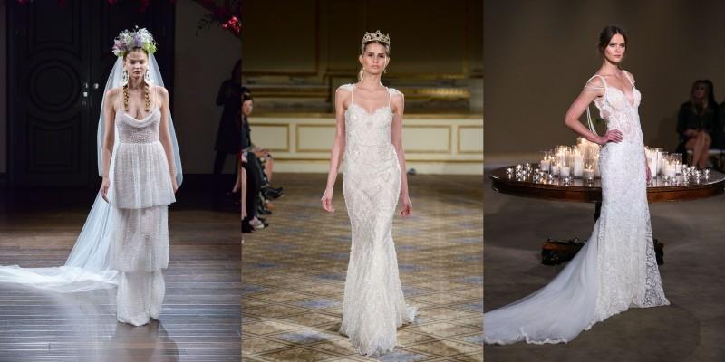 ny-bridal-week-fall-2016-top-10-tendencias-revista-icasei (4)