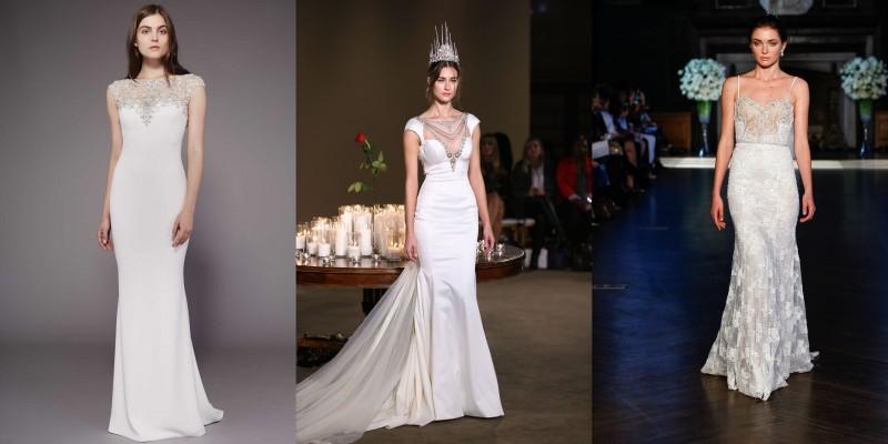 ny-bridal-week-fall-2016-top-10-tendencias-revista-icasei (5)