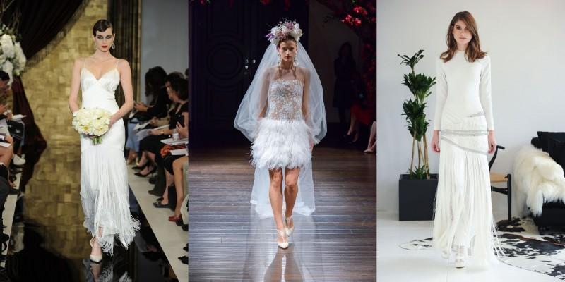 ny-bridal-week-fall-2016-top-10-tendencias-revista-icasei (6)