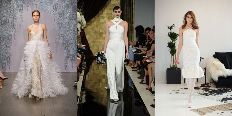 ny-bridal-week-fall-2016-top-10-tendencias-revista-icasei (8)