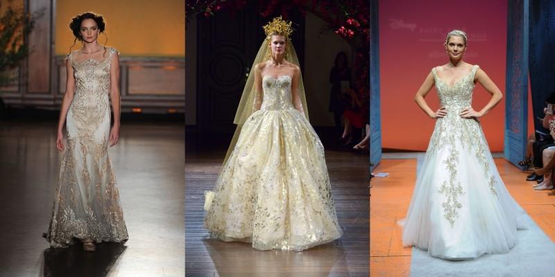 ny-bridal-week-fall-2016-top-10-tendencias-revista-icasei (9)