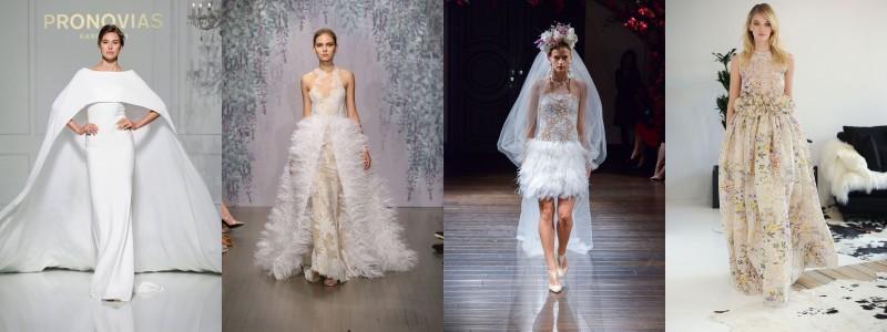 ny-bridal-week-fall-2016-top-10-tendencias-revista-icasei