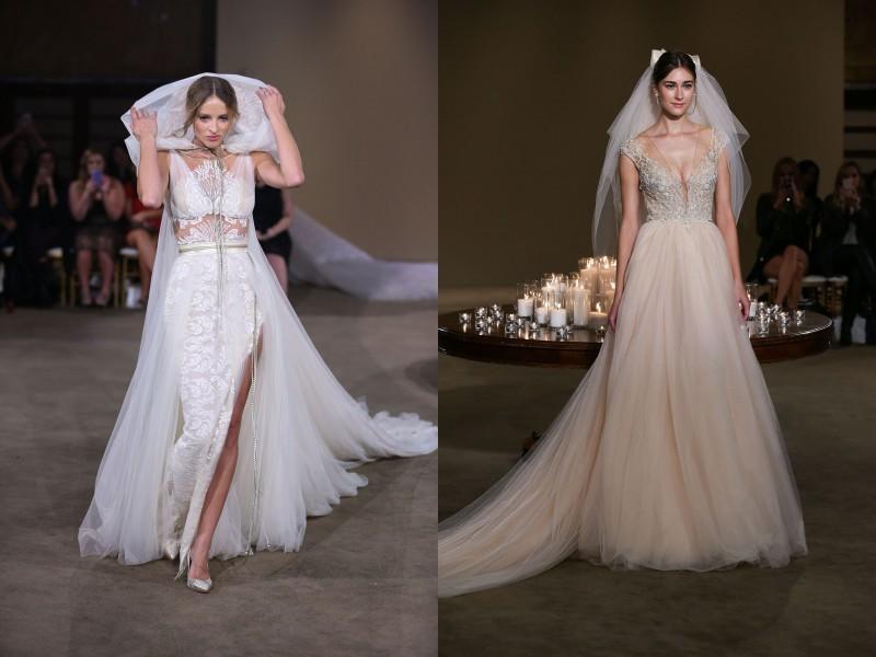 ny-bridal-week-galia-lahav-fall-2016-revista-icasei (10)