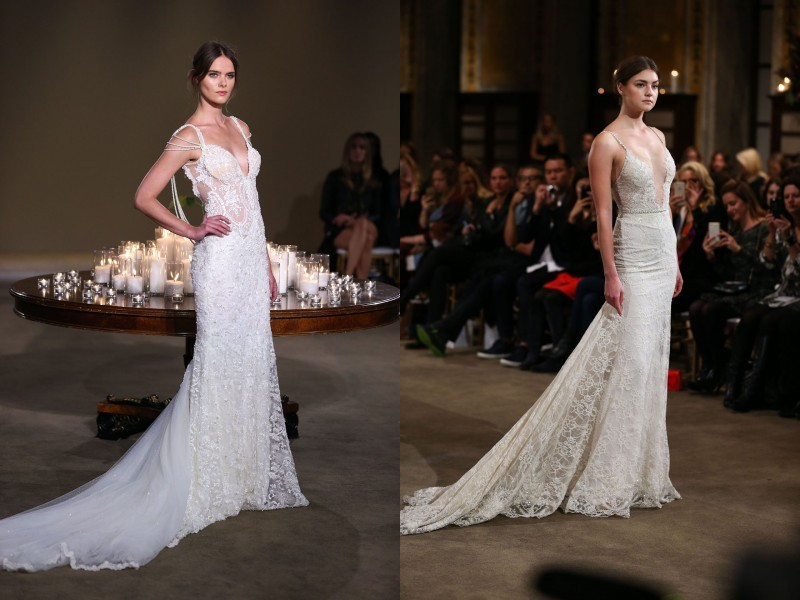 ny-bridal-week-galia-lahav-fall-2016-revista-icasei (3)