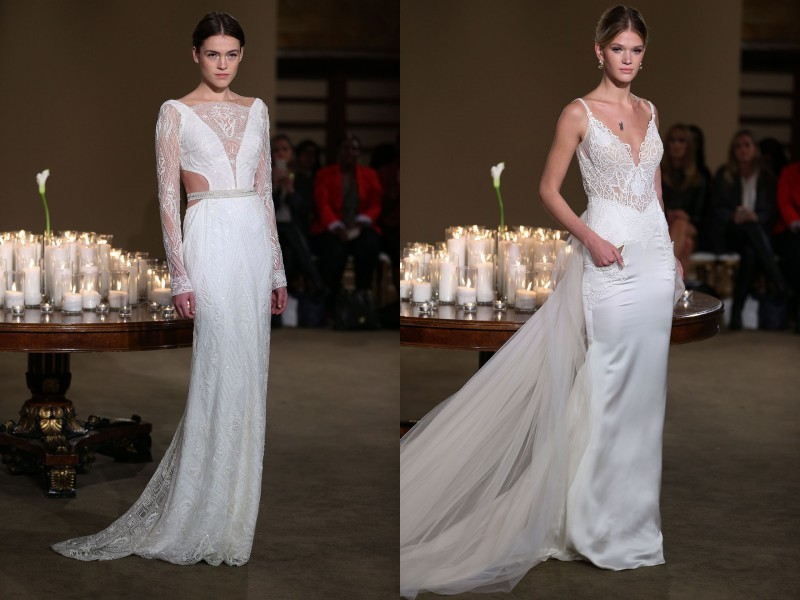ny-bridal-week-galia-lahav-fall-2016-revista-icasei (5)