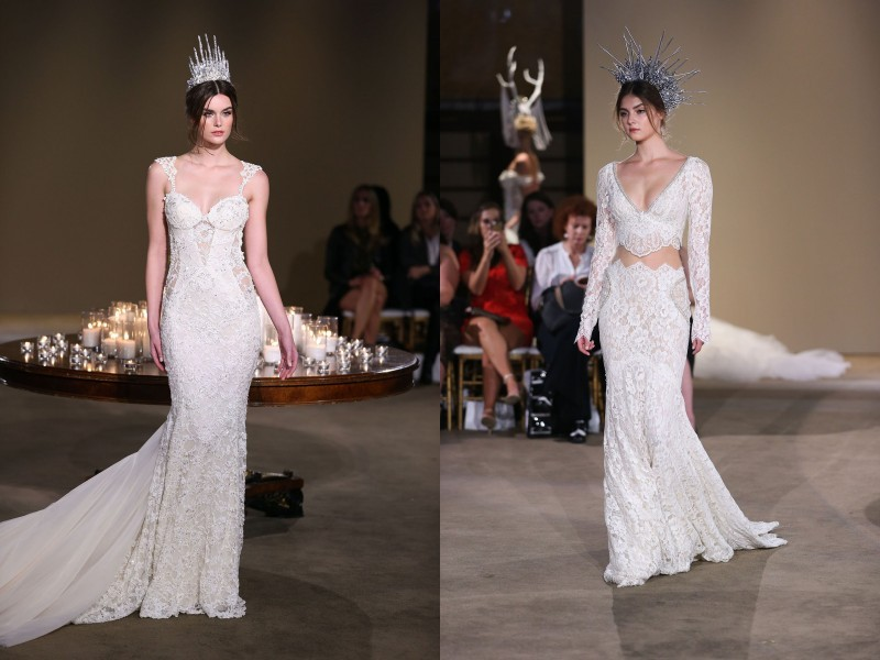 ny-bridal-week-galia-lahav-fall-2016-revista-icasei (8)