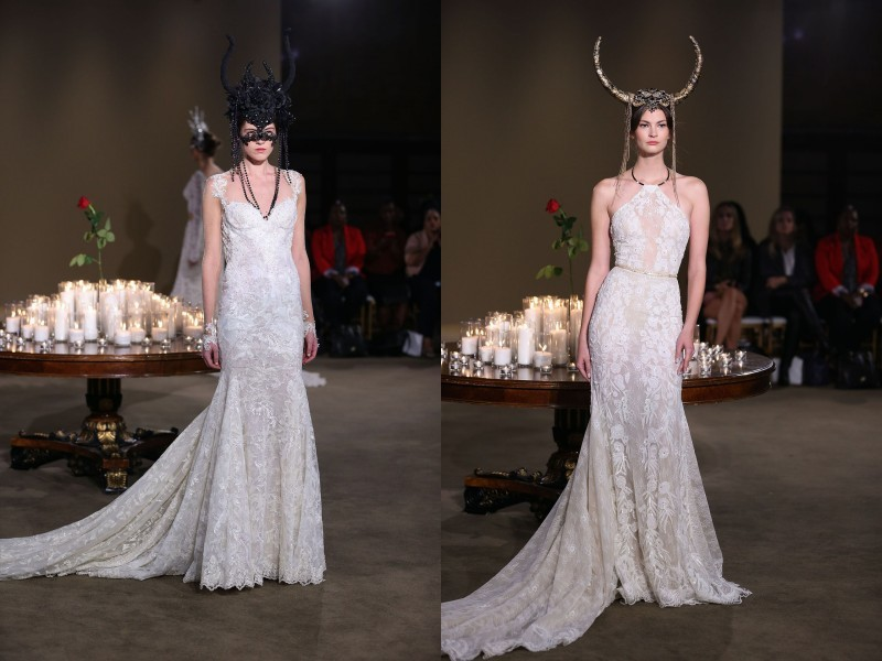 ny-bridal-week-galia-lahav-fall-2016-revista-icasei (9)