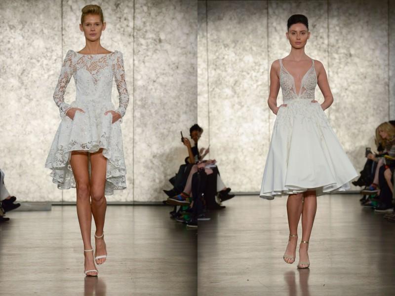 ny-bridal-week-inbal-dror-fall-2016-revista-icasei (1)