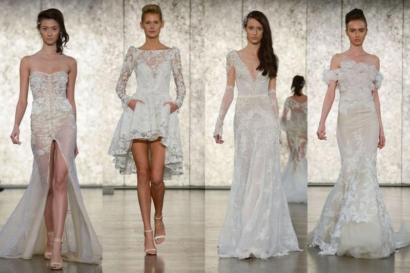 ny-bridal-week-inbal-dror-fall-2016-revista-icasei (10)