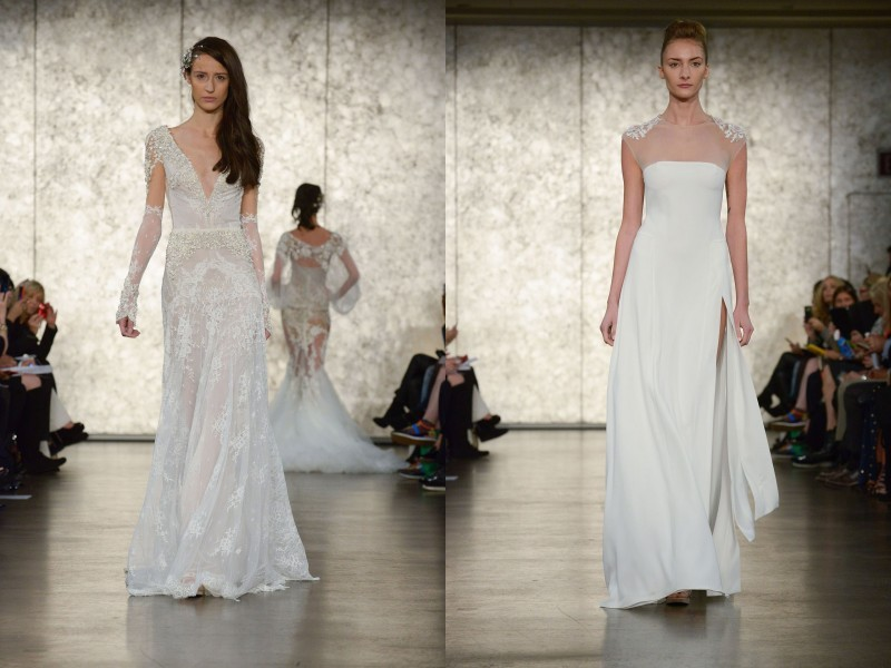 ny-bridal-week-inbal-dror-fall-2016-revista-icasei (4)