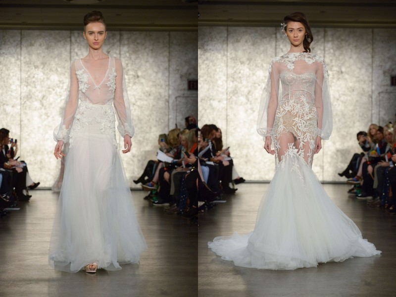 ny-bridal-week-inbal-dror-fall-2016-revista-icasei (8)