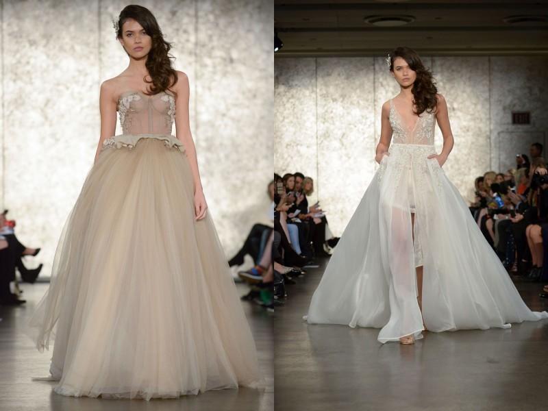 ny-bridal-week-inbal-dror-fall-2016-revista-icasei (9)