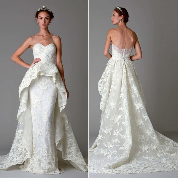 ny-bridal-week-marchesa-fall-2016-revista-icasei (7)