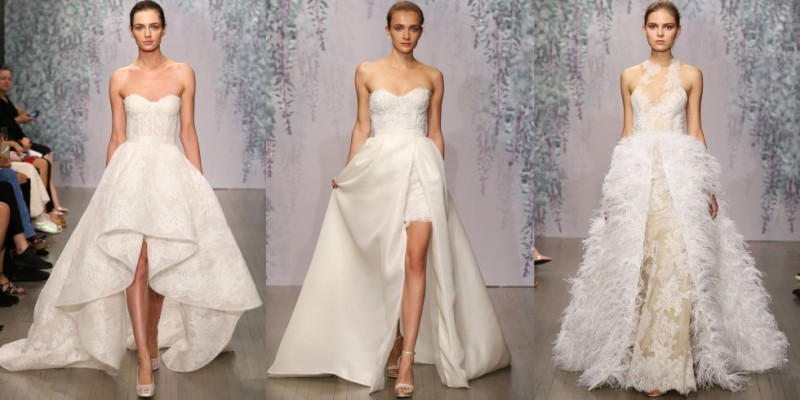 ny-bridal-week-monique-lhuillier-fall-2016-revista-icasei (1)